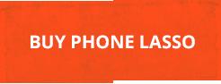 Buy Phone Lasso